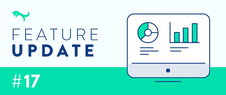 Coyote Software – product update 17