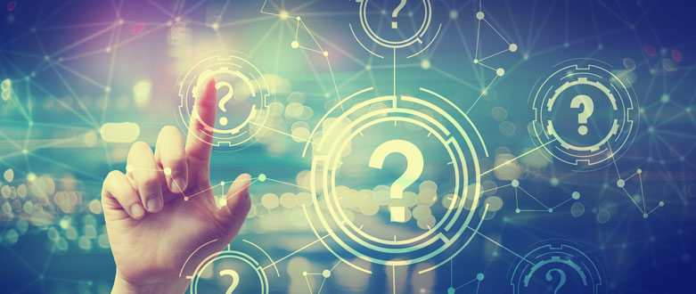 Ten questions to ask your next tech partner