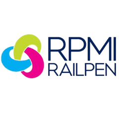 RPMI Railpen