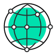 Reduce paperwork icon - Coyote Software