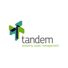Tandem Property Asset Management logo